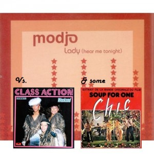 Modjo-Lady-[Hear-Me-Ton-426221