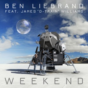 BenLiebrand-Weekend