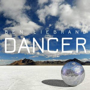 Liebrand Dancer
